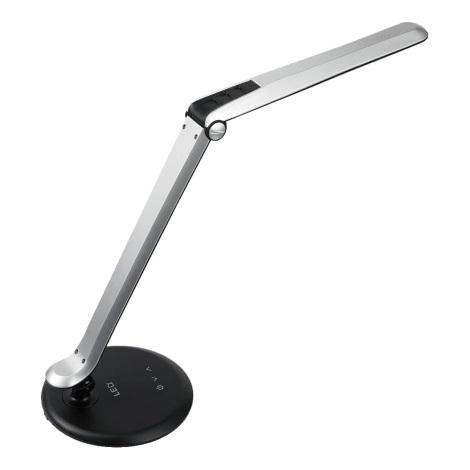 LUXERA 31203 - PIVOT LED-es alkony asztali lámpa 21xLED/8W