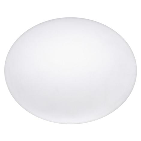 Luxera 32.311 - Mennyezeti lámpa Dix 1xE14/25W/230V