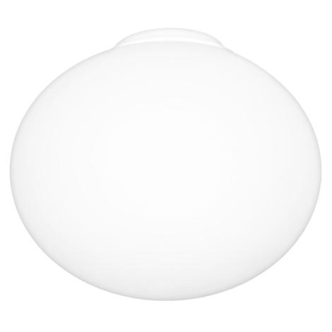 Luxera 32.313 - Mennyezeti lámpa Dix 1xE27/75W/230V