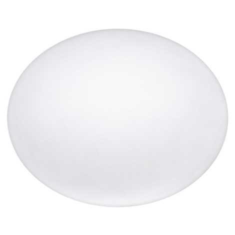 Luxera 32312 - Mennyezeti lámpa Dix 1xE14/40W/230V
