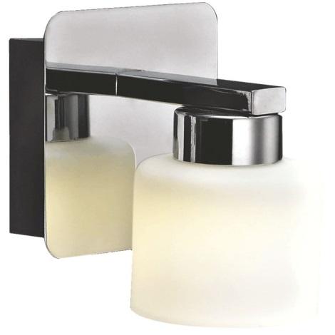 LUXERA 34043 - ELICA LED fali lámpa 1xLED/5W