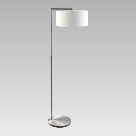 LUXERA 37407 - SICILIA állólámpa 1xE27/100W
