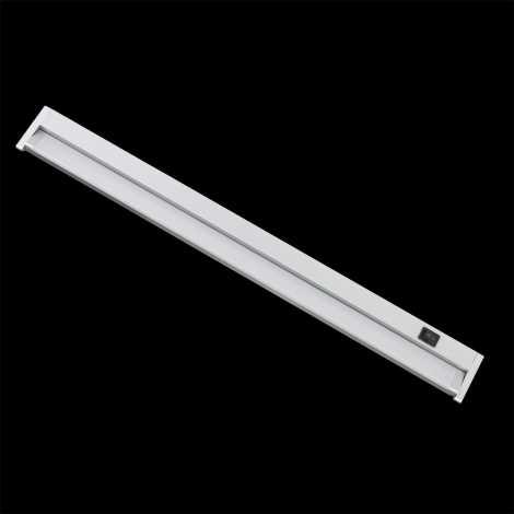 LUXERA 38023 - ALBALED LED fali/mennyezeti lámpa 1xLED/10,5W