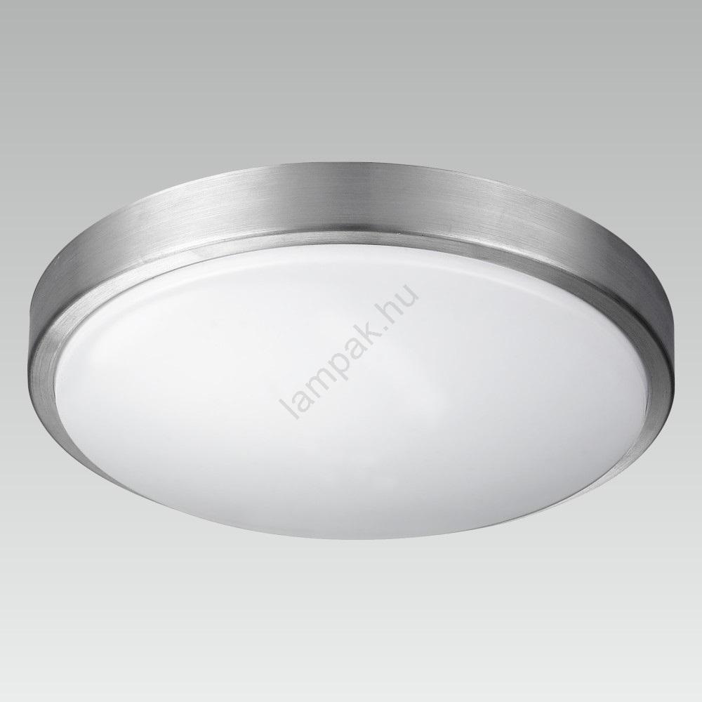 Luxera 38208 - LED fürdőszobai mennyezeti lámpa ELUMO LED/15W/230V ...