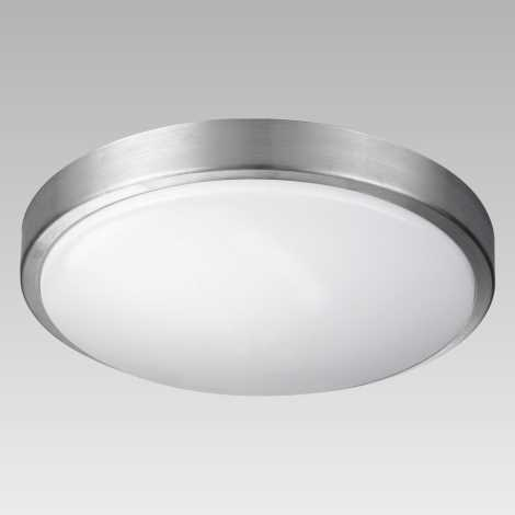Luxera 38208 -  LED mennyezeti lámpa ELUMO LED 15W /
