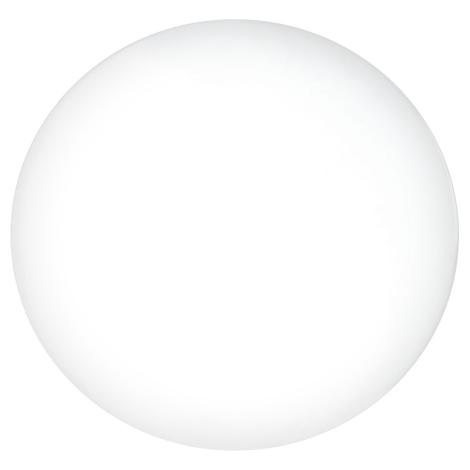 Luxera 38210 - LED mennyezeti lámpa MONET LED SMD/75W/230V