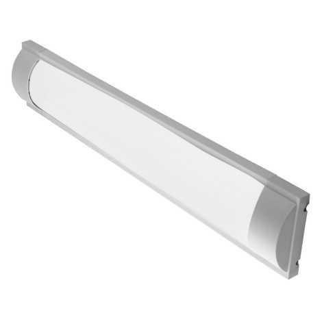 Luxera 38211 - LED fénycső XELO 256xLED SMD/36W/230V
