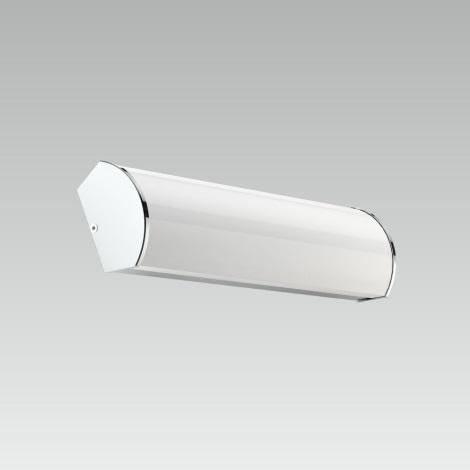 LUXERA 41100 - ITHACA fürdőszobai lámpa 1xT5/8W