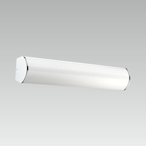 LUXERA 41101 - ITHACA fürdőszobai lámpa 1xT5/14W