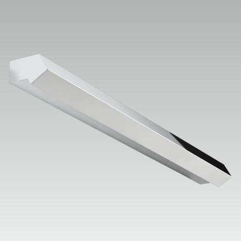 LUXERA 41104 - ERRAY fürdőszobai lámpa 1xT5/21W
