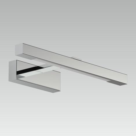 LUXERA 41105 - SPIRIT LED-es fali lámpa LED/3,6W