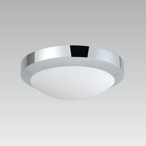 LUXERA 41109 - MAMBA  mennyezeti lámpa  1x2D TUBE/21W