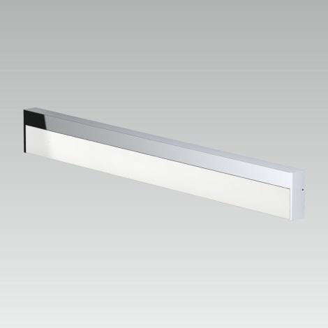 LUXERA 41117 - ALIX LED-es mennyezeti lámpa LED/6W