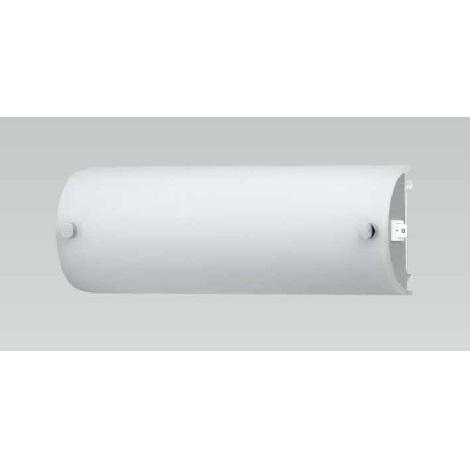 LUXERA 45111 - BONNA fali lámpa 2xE14/40W