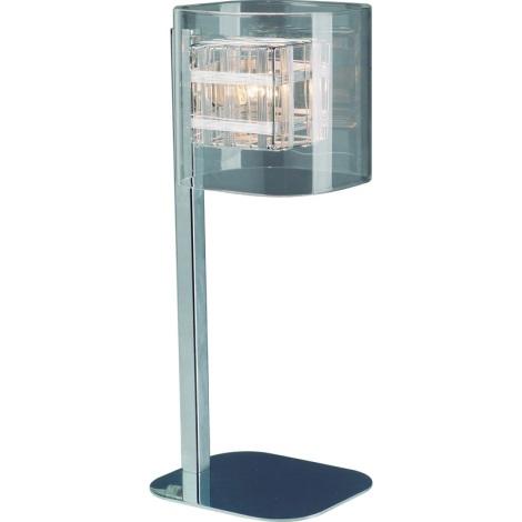 LUXERA 46002 - TOGO asztali lámpa 1xG9/40W