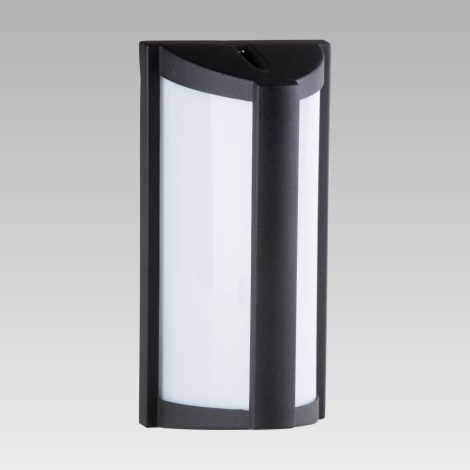 LUXERA 61024 - LARNACA kültéri fali lámpa1xE27/60W