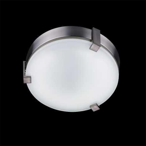 LUXERA 62002 - CLIP mennyezeti lámpa 1xT5/22W
