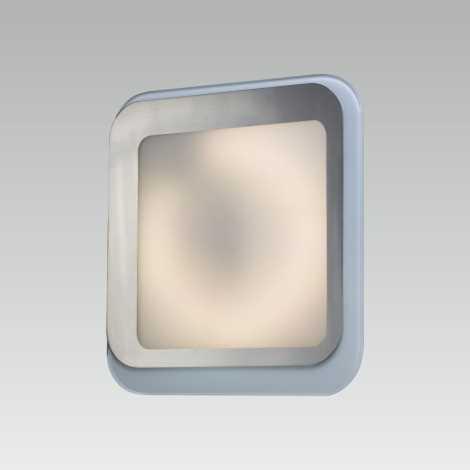 LUXERA 62014 - ARUBA fali/mennyezeti lámpa 1xT5/32W