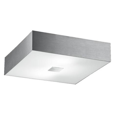 LUXERA 62015 - PANDORA  fali/mennyezeti lámpa 4xE27/40W
