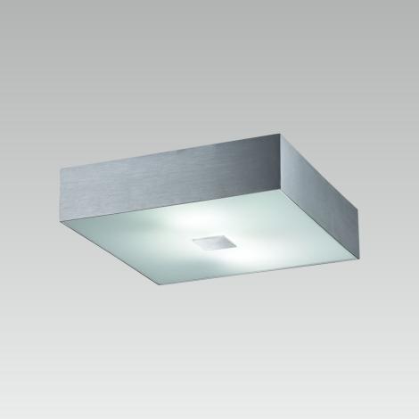 LUXERA 62016 - PANDORA fali/mennyezeti lámpa 3xE27/40W