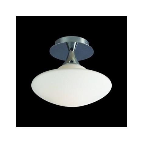 LUXERA 64301 - DIAMO mennyezeti lámpa 1xE14/40W