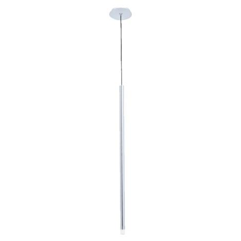 Luxera 64406 - LED Csillár zsinóron LA VELA 1xLED/2W/230V