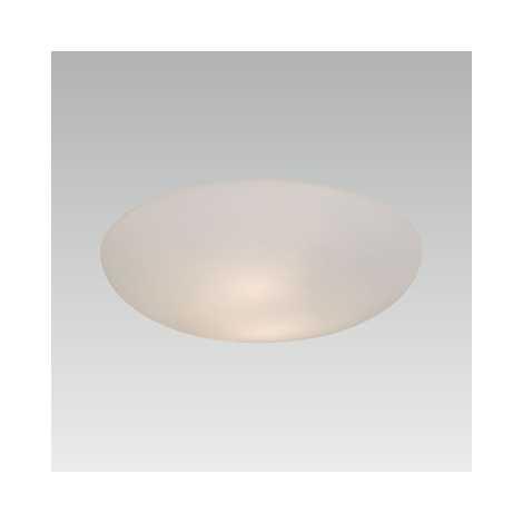 LUXERA 66200 - MYIA mennyezeti lámpa 3xE27/60W