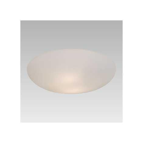 LUXERA 66201 - MYIA mennyezeti lámpa 4xE27/60W