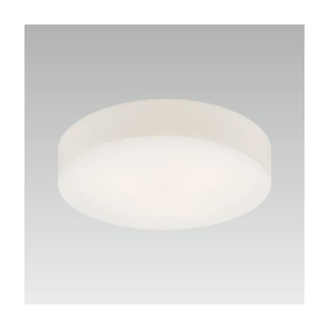 LUXERA 66204 - LESLIE mennyezeti lámpa 3xE27/60W