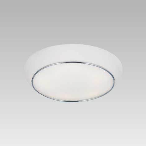 LUXERA 66205 - JASMINE mennyezeti lámpa 3xE27/60W