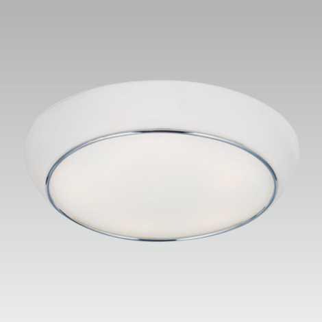 LUXERA 66206 - JASMINE mennyezeti lámpa 4xE27/60W