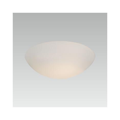LUXERA 66208 - YOSHI mennyezeti lámpa 2xE27/60W