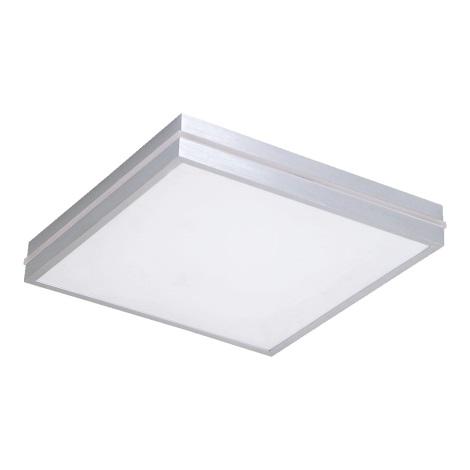 LUXERA 67108 - SOHO fürdőszobai mennyezeti lámpa 1xT5/40W
