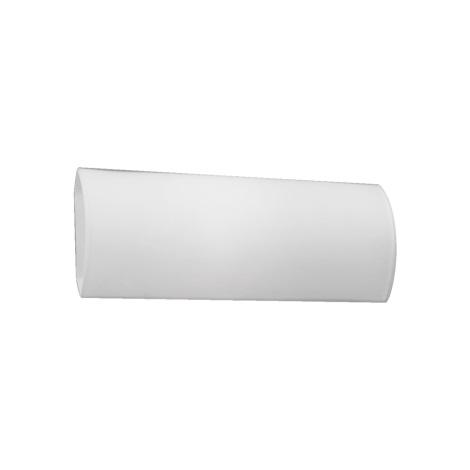 LUXERA 68016 - VINGA mennyezeti lámpa 1xE14/60W