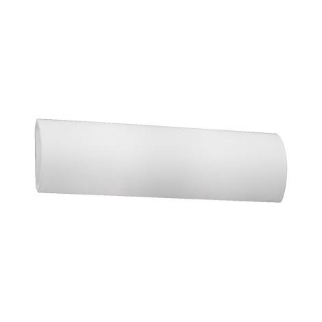 LUXERA 68017 - VINGA mennyezeti lámpa 2xE14/60W
