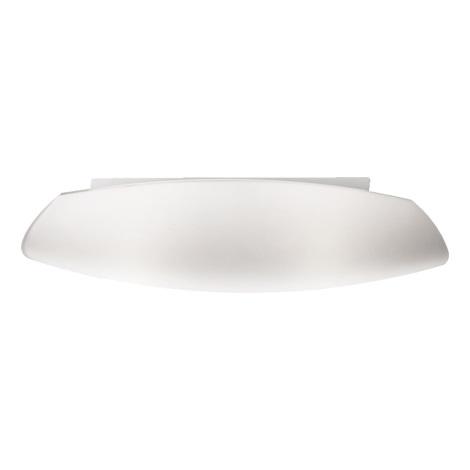 LUXERA 68019 - SARAH mennyezeti lámpa 2xE14/60W