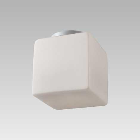 LUXERA 68021 - CUBIX NET mennyezeti lámpa 1xE27/60W