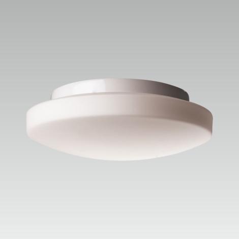 LUXERA 68024 - ELLISAR mennyezeti lámpa 2xE27/60W