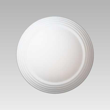 LUXERA 68026 - ORPHEA mennyezeti lámpa 1xE27/75W