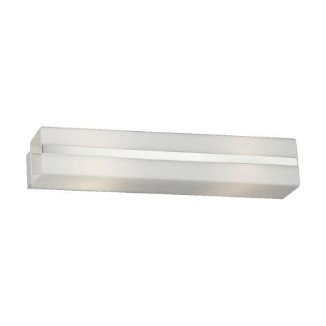 LUXERA 68027 - SUREYA fali lámpa 2xE14/60W