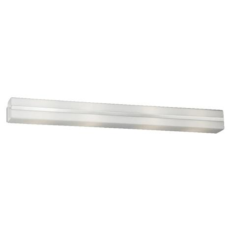 LUXERA 68028 - SUREYA  fali lámpa 4xE14/60W