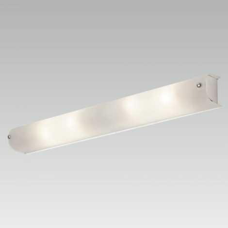 LUXERA 68029 - CORPIA fali lámpa 4xE14/40W