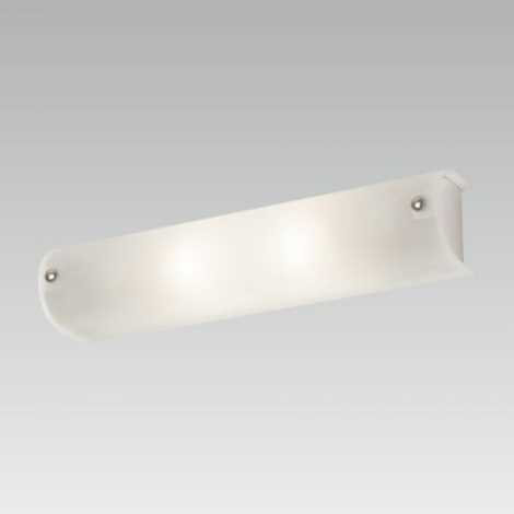 LUXERA 68030 - CORPIA fali lámpa 2xE14/40W