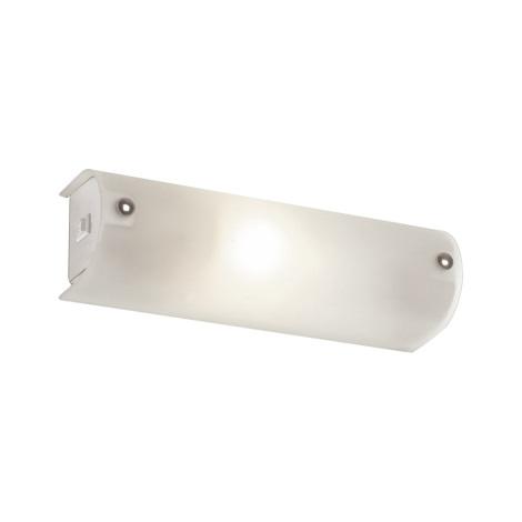 LUXERA 68031 - CORPIA fali lámpa 1xE14/60W