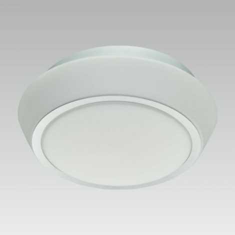 LUXERA 68032 - MIMOSA mennyezeti lámpa 3xE27/40W