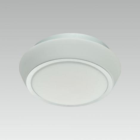 LUXERA 68033 - MIMOSA mennyezeti lámpa 2xE27/40W