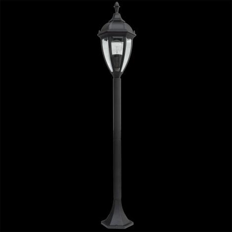 LUXERA 70128 - CALIFORNIA kültéri lámpa 1xE27/100W