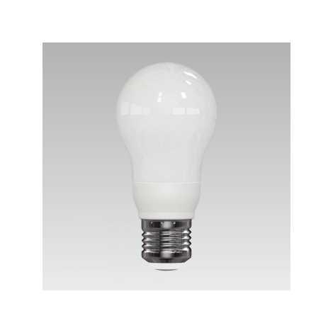 LUXERA 75201 - ENERGY SAVER LED-es izzó 1xE27/5W