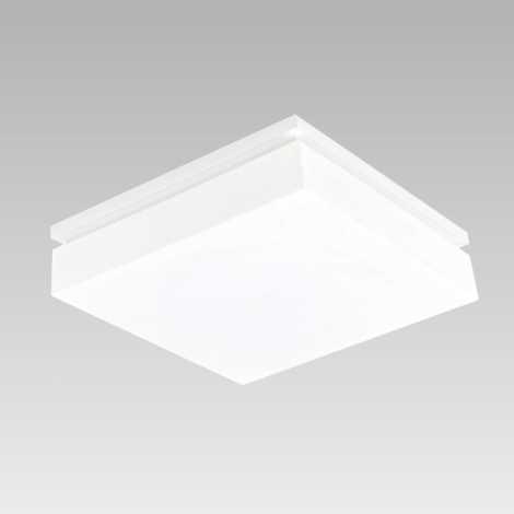 LUXERA 75303 - ANCONA LED-es mennyezeti lámpa LED/15W