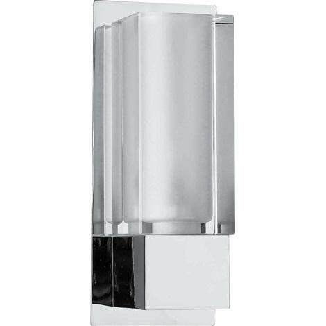 LUXERA 8030 - CASIUS fali lámpa 1xG9/40W
